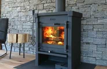 Fireplace_1 (1)
