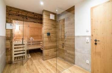 01-Sauna
