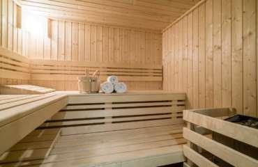02-Sauna