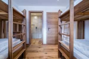 07-Bedroom-2
