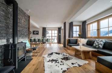 12-Livingroom