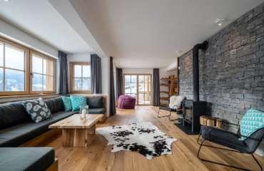 14-Livingroom