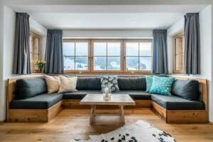 22-Livingroom