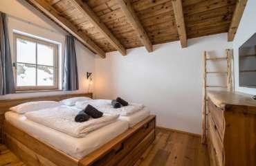 25-Bedroom-5