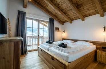 29-Bedroom-3