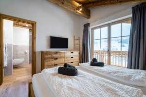30-Bedroom-3
