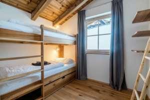 32-Bedroom-6