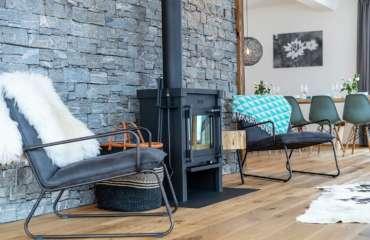 35-Livingroom