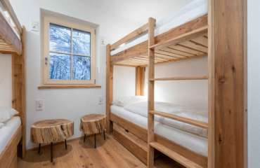 bunkbed-room
