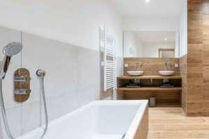 large-bath-1