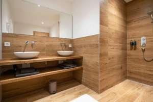large-bath-2